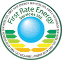 BER Assessor Galway Kerry Mayo : First Rate Energy